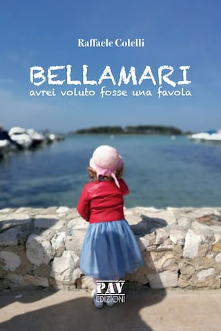 Bellamari