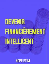 Devenir Financièrement Intelligent