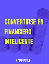 Convertirse en Financiero Inteligente