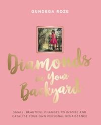 Diamonds in Your Backyard