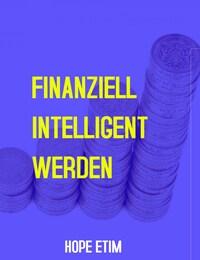 Finanziell Intelligent Werden