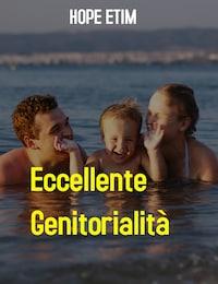 Eccellente Genitorialità