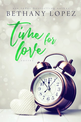 Time for Love Series