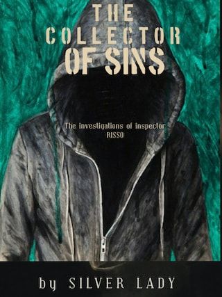 The collector of sins