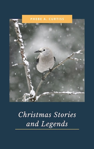 Christmas Stories and Legends