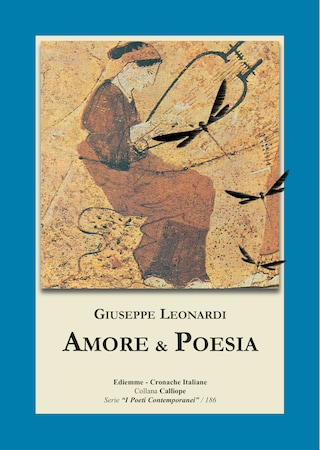 Amore & Poesia