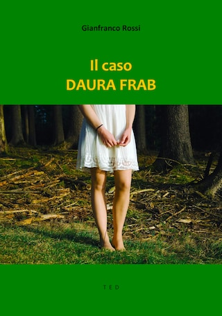 Il caso Daura Frab