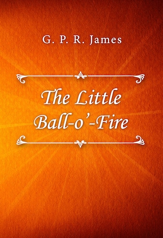 The Little Ball O' Fire