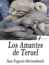 Los Amantes de Teruel