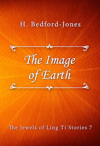 The Image of Earth