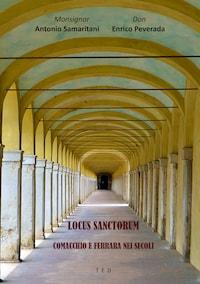 Locus Sanctorum