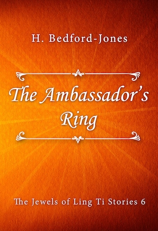 The Ambassador's Ring