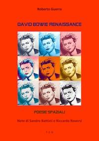 David Bowie Renaissance