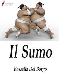 ll Sumo