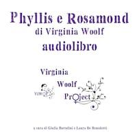 Phyllis e Rosamond