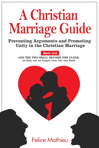 A Christian Marriage guide