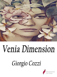 Venia Dimension