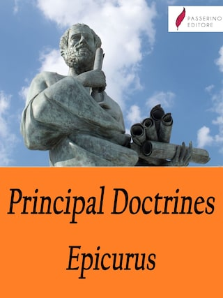 Principal Doctrines