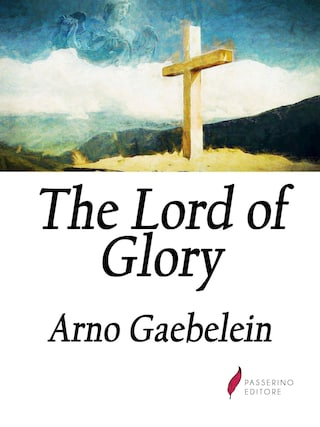 The Lord of Glory