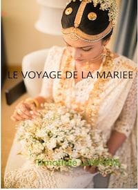 Le Voyage de La Mariée