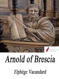 Arnold of Brescia