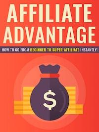Affiliate Advantage
