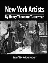 New York Artists