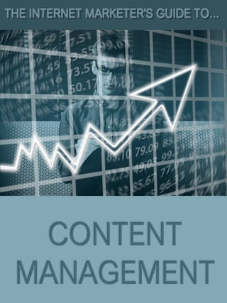 Content Management 2017 and Beyond