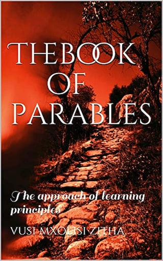 The Book of Parables