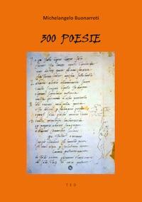 300 Poesie