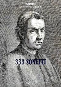 333 Sonetti