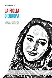 La figlia d'Europa