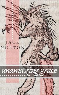 Unamazing Grace