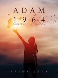Adam 1964