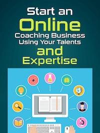 Start an Online Coaching Business