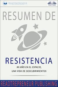Resumen De Resistencia