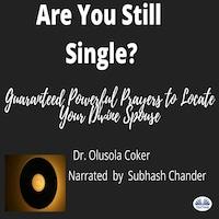 Are You Still Single?