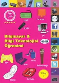 Bilgisayar & Bilgi Teknolojisi Öğrenimi