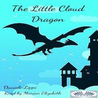 The Little Cloud Dragon
