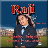Raji, Book Two