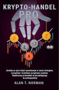Krypto-Handel Pro