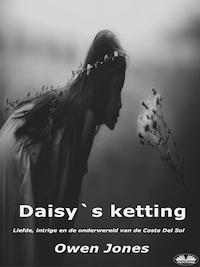 Daisy's Ketting