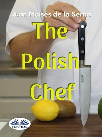 The Polish Chef