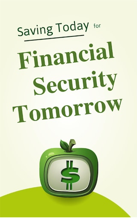 Financial Security Tomorrow