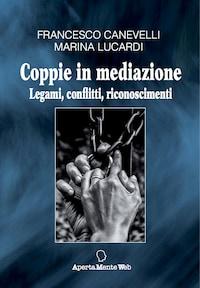 Coppie in mediazione