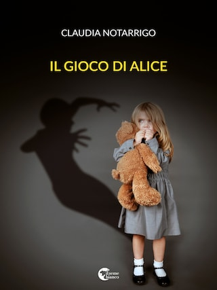 Il gioco di Alice