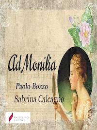 Ad Monilia