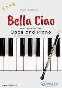 Bella Ciao - Oboe and Piano