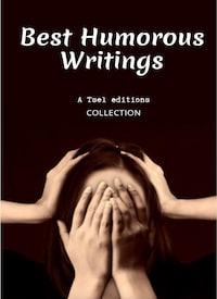 Best Humorous Writings