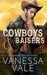 Cowboys et baisers